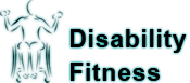 Disability Fitness